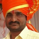 Ranjeet from Latur | Man | 38 years old | Aries