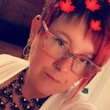 Ldk from Corner Brook | Woman | 51 years old | Pisces