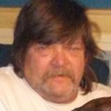 Johnbuborp from Goshen   Man   49 years old   Aries