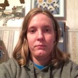 Boehmer from Seneca   Woman   37 years old   Scorpio