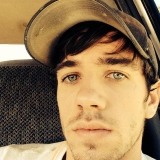 Forrest from Bullard | Man | 26 years old | Scorpio