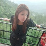 Anjali from Bilaspur   Woman   24 years old   Aries