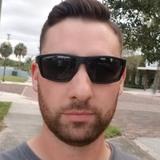 Augustjake from Jacksonville   Man   28 years old   Aries