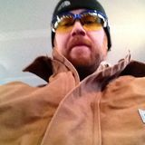 Mark from Fort Frances   Man   41 years old   Taurus
