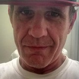 Philipdbowl1Q from Greeley   Man   58 years old   Virgo