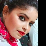 Chrakshika24Z from Delhi Cantonment   Woman   22 years old   Aquarius