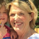 Debbie from Lutz | Woman | 64 years old | Gemini