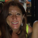 Belen from London | Woman | 39 years old | Aquarius