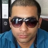 Ankit from Dammam   Man   27 years old   Pisces