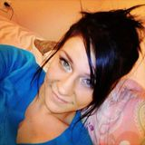 Ossie from Madison | Woman | 24 years old | Virgo