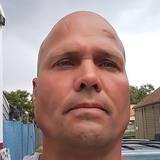 Jbsincity from Sparks | Man | 49 years old | Aquarius