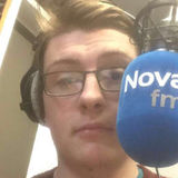 Stan from Telford | Man | 24 years old | Cancer