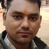 Himalay from Jalna | Man | 26 years old | Scorpio