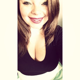 Alli from Freeport | Woman | 24 years old | Capricorn