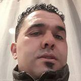 Samir from Mazarron   Man   35 years old   Capricorn