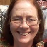 Beverlybusqukt from Waterville | Woman | 60 years old | Aquarius