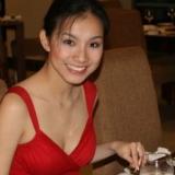 Nikki from Venice | Woman | 34 years old | Gemini