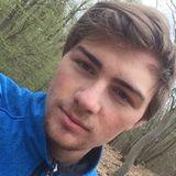 Angelcastiel from Mainz | Man | 22 years old | Taurus