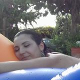 Ani from Valencia | Woman | 34 years old | Virgo