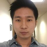 Junl from Bellflower | Man | 36 years old | Gemini