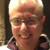 Kylemcl from Dunfermline | Man | 52 years old | Scorpio