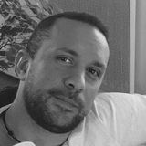Pascal from L'Isle-Adam | Man | 41 years old | Gemini