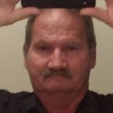 Neelybrian6J from Monticello   Man   58 years old   Aquarius