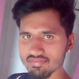 Sunil from Kolar | Man | 22 years old | Sagittarius