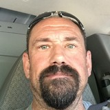 Chugger from Northford | Man | 49 years old | Leo
