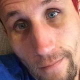Robbo from Lowestoft | Man | 33 years old | Gemini