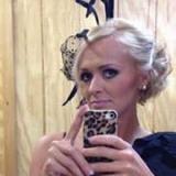 Laurakate from Louisville   Woman   31 years old   Scorpio