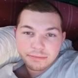 Noma from Menomonie | Man | 22 years old | Taurus