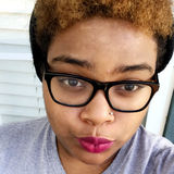 Shae from Marrero | Woman | 27 years old | Leo