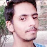 Shashank from Ranikhet | Man | 21 years old | Pisces