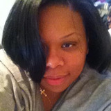 Msnish from Cleveland   Woman   37 years old   Scorpio