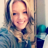 Celte from Dover Afb | Woman | 27 years old | Taurus