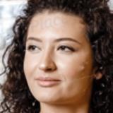Runningaaj from Toronto | Woman | 25 years old | Aquarius