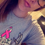 Jackie from Johnstown | Woman | 27 years old | Leo