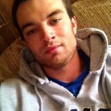 Nate from Menominee | Man | 29 years old | Pisces