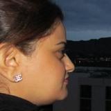 Umi from Riyadh | Woman | 26 years old | Cancer