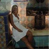 Claire from Livonia   Woman   44 years old   Sagittarius