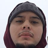 Edgar from Edison | Man | 26 years old | Leo