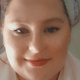 Sarah from Cairns   Woman   33 years old   Cancer