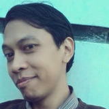 Fery from Pandegelang | Man | 34 years old | Capricorn