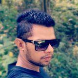 Sanky from Goa Velha   Man   31 years old   Taurus
