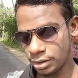 Dharani from Thanjavur | Man | 20 years old | Capricorn