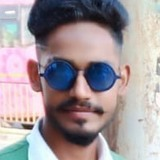 Deva from Hathras | Man | 21 years old | Cancer