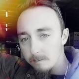 Isaiah from North Charleston | Man | 30 years old | Taurus