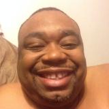 Detroitloverman from Grosse Pointe Park | Man | 45 years old | Taurus