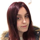 Caseye from Shrewsbury | Woman | 22 years old | Gemini